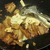 回锅肉的做法图解11