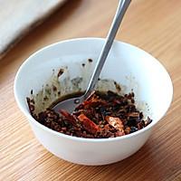 香椿拌豆皮---最有味道的凉菜的做法图解6
