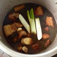 把子肉,老济南的味道的做法图解8