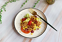 #憋在家里吃什么#香煎龙利鱼的做法