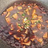 超级下饭菜——麻辣水豆腐的做法图解17