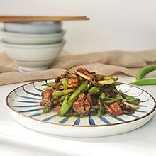 家常菜川式小炒肉