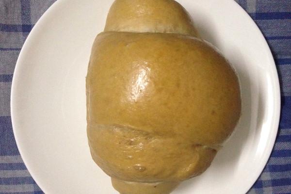 手工面包的做法
