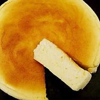 8寸酸奶蛋糕——健康无油版的做法图解12