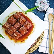 父亲最爱吃的~~东坡肉#给老爸做道菜#