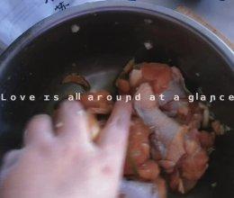#饕餮美味视觉盛宴#炸鸡翅根的做法
