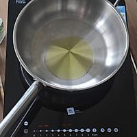经典番茄意面--#德国MIJI爱心菜谱#的做法图解2