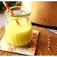 柠檬卷心菜汁