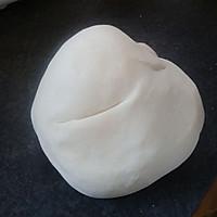 【土豆臊子面】家庭版手工拉面。的做法图解1