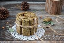 香葱海苔无糖全麦饼干,血糖不好的人有口福了,好吃又好做!的做法