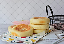 日式红豆饼的做法