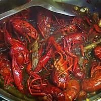 麻辣小龙虾的做法图解6