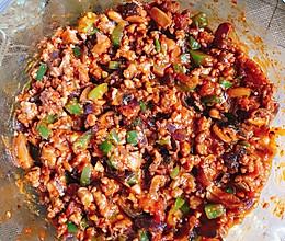 韩式拌饭酱的做法