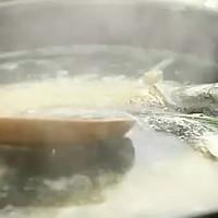西湖醋鱼【微体兔菜谱】的做法图解8