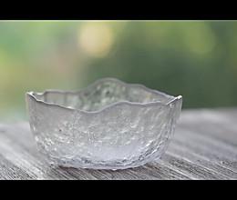蜜豆芋圆冰的做法