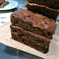 枣糕的做法图解10