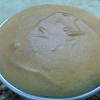 純天然輕乳酪蛋糕(步驟超詳細,附電鍋版)