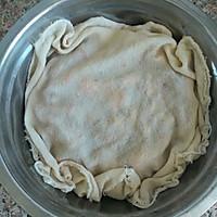 腐大豆的做法图解3