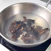 凉拌腐竹的做法图解8
