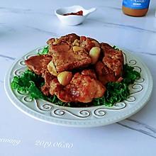 酱酱酱酱酱油肉