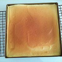 樱桃蛋糕卷的做法图解11