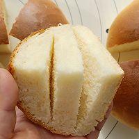 6寸奶酪包的做法图解11