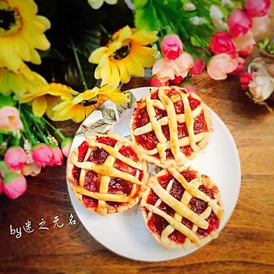 「樱桃派」