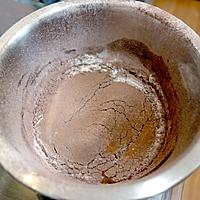 裸蛋糕 全面教材的做法图解3