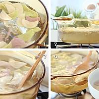 彩色迷你小水饺 宝宝辅食微课堂的做法图解10