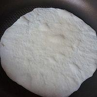 鲜虾鸡蛋卷饼~美味卷起来的做法图解10