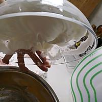 电饭煲版蛋糕的做法图解3