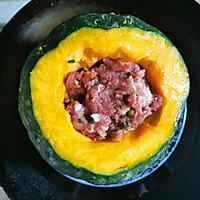 南瓜汽水肉的做法图解9