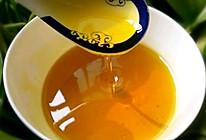 葱油的做法