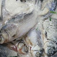 香酥炸鱼的做法图解3