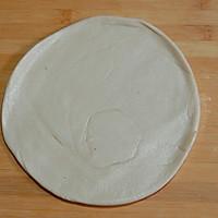 鸡蛋灌饼的做法图解6