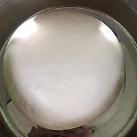 千层吱油饼(油渣饼)的做法图解2