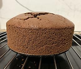 自制低筋面粉的做法