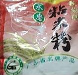 鲜虾肠粉 的做法图解4