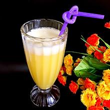 自制橙汁儿