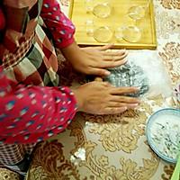 盆栽甜品的做法图解7