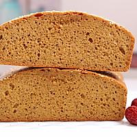 红糖红枣糕的做法图解19
