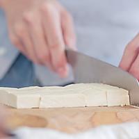 白菜豆腐牛肉煲的做法图解7