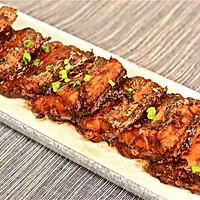 迷迭香美食| 红烧带鱼的做法图解12