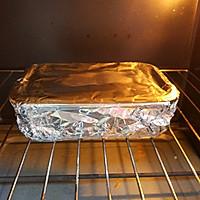 意式肉酱千层面(附番茄肉酱、白酱及千层面皮做法)的做法图解14