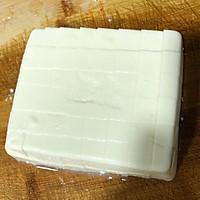 营养味美家常-乳白鲫鱼豆腐汤的做法图解2