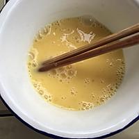 番茄鸡蛋汤面的做法图解3