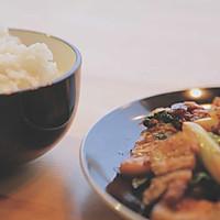 回锅肉「厨娘物语」的做法图解10