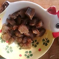 豪華韭菜餃子餛飩兩吃的做法圖解2