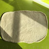 香浓炼乳手撕面包#蒸派or烤派#的做法图解10