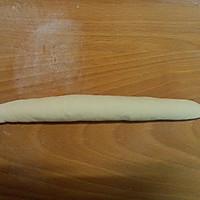 法棍面包的做法图解9